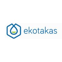 ekotakas