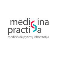 medicina practica 200x200