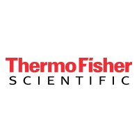 thermo fisher logotipas 200x200