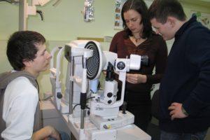 Optometrija